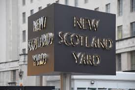 borough market sign arrests following attacks in london bridge and borough market