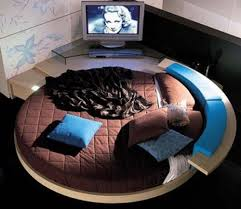 crazy beds top 10 high tech crazy beds funzug com