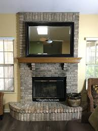 Fireplace Mantel Decoration by 4 Easy Fireplace Mantel Decorating Ideas With Croscill