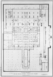 Msg Floor Plan 310 Best Grand Central And Penn Station Images On Pinterest
