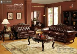 living room living room color schemes brown couch rustic brown