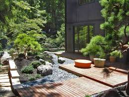japanese garden design ideas for small gardens do it yourself