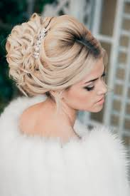 246 best hairstyles images on pinterest hairstyles marriage and