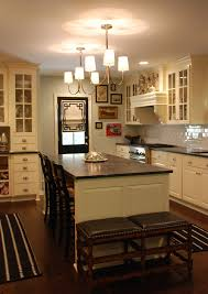 Lighting Fixtures For Kitchen Great Light Fixtures Shine In Your Decor Nell Hills