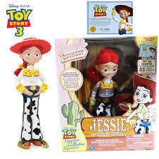 toy story woody doll character toys ebay