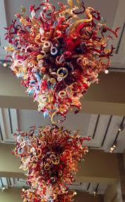 83 best blown glass ornaments images on