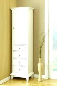 Corner Storage Cabinet Ikea Corner Storage Cabinets Stunning Corner Accent Table Wood Corner