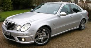 2006 mercedes benz e350 u2013 review the repair manuals for the 2002