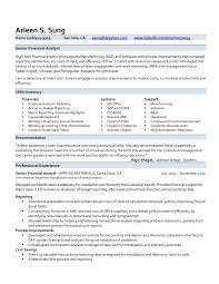 Obiee Administrator Resume Business Objects Resumes India Obiee Architect Resume