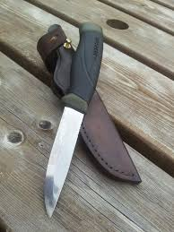 54 best mora knife sheath images on pinterest knife sheath mora