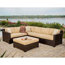 Rattan Table L 2017 Leisure Used Patio Rattan Furniture Philippines Corner Sofa