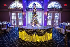 wedding venues in northwest indiana northwest indiana wedding venues wedding venues wedding ideas