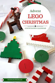 756 best kids u0027 christmas activities images on pinterest