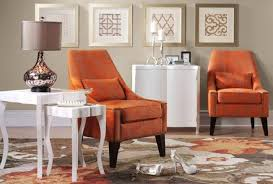 accent chairs for living room clearance impressive design accent chairs for living room clearance modern