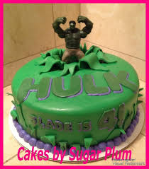 388 best cake designs images on pinterest cake designs birthday
