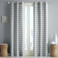 Curtains For Grey Walls Curtains With Gray Walls Curtain Extraordinary Gray Curtain What