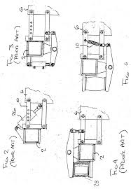 patent us6389999 dynamic controller of excess downpressure for
