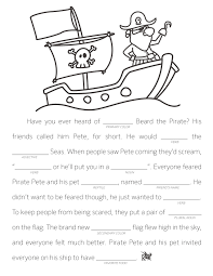 make your own fill in the blank stories mad libs sumo and