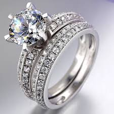 luxury engagement rings high end wedding rings luxury collection of diamond gemstone rings
