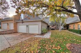 3 Bedroom Houses For Rent In Edmond Ok Oak Tree Edmond Ok Real Estate U0026 Homes For Sale Realtor Com