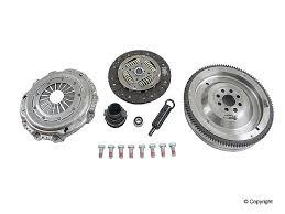 bmw 323i 1999 parts bmw 323i clutch kit auto parts catalog