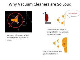 Loud Noises Meme - loud noises meme by aguy memedroid
