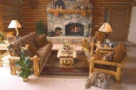 country livingroom rustic decor living room in country styles my home