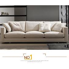 Best Price Living Room Furniture by Best Price Sofa Set Living Room Furniture Sofa Fabric Pictures Of