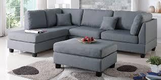 Corner Sofa Chaise Reversible Fabric Corner Chaise Sofa New 2018 2019 Sofakoe Info