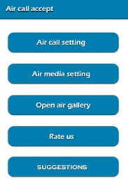 air call accept apk app air call accept apk for windows phone android and apps