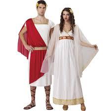 totally ghoul greek god mens u0027 halloween costume size one size