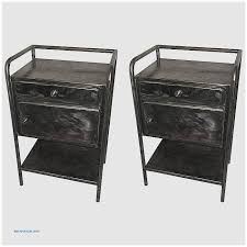 storage benches and nightstands new wood nightstand plans wood