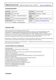 halliburton field engineer sample resume resume cv cover letter