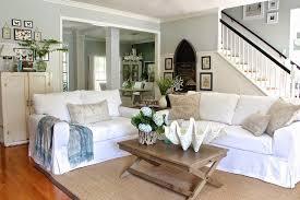white slipcovers for sofa amazing white slip covers in furnitures sofa slipcover fresh