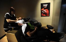 sport clips men u0027s hair salon franchise from u s comes to canada