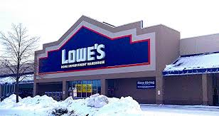 Lowes Laminate Flooring Installation Lowe U0027s Agrees To 1 1m In Refunds Over Sketchy Flooring