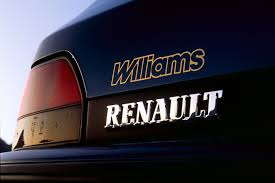 renault minivan f1 clio williams formula one u0027s greatest hatchback