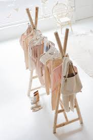 347 best decor racks clothing valets images on pinterest the best clothing racks to help you organize your closet and stay clutter free from clothes shelves are key when you re planning where to place your