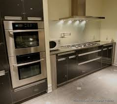 kitchen furniture stores in nj modern furniture new jersey northern nj bergen county
