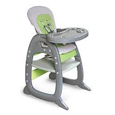 High Chair Baby Warehouse Booster Seats High Chairs Kmart
