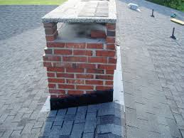 chimney cleaning and repairs handyman on call