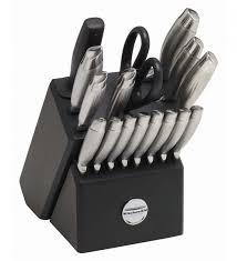 kitchen aid knives kitchenaid knives professional kitchen decor with kitchenaid