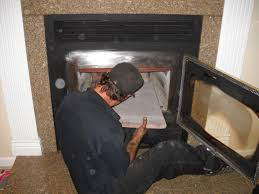 tips on how to hire a chimney sweep
