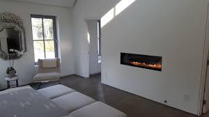 home decor simple fireplace paramus nj home decor color trends