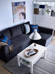 Wonderful Ikea Living Room Ideas Collection For Your Home Design - Ikea living room design