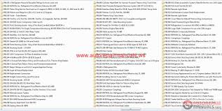thermo king parts manual 2009 en auto repair manual forum