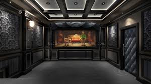 Design Home Theater Furniture by Nice Custom Home Theater Furniture H55 For Your Interior Design