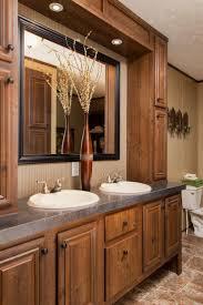 38 best mobile mania images on pinterest modular homes mobile