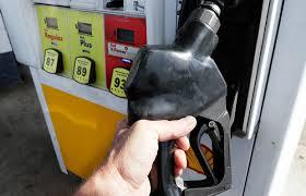 Average Gas Price by Average Gas Price Drops Slightly 870 Am 95 9fm News Talk Whcu