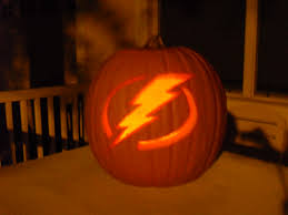 spirit halloween clearwater tampa bay lightning pumpkin halloween u0026 thanksgiving pinterest
